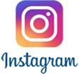 Social Media Management Companies in Saudi Arabia