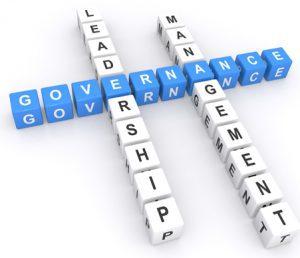 Audit, Governance, Risk & Compliance Services Saudi Arabia