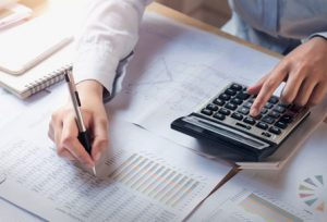 Accounting, Bookkeeping services in Saudi Arabia