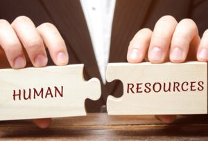 HR Outsourcing Services in Saudi Arabia
