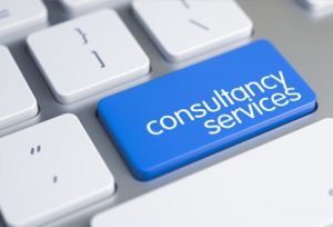 VAT services in Saudi Arabia