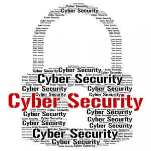 Cyber security solutions in Saudi Arabia