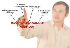 eCommerce Website Development companies in Saudi Arabia