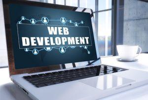 Ecommerce development companies in Saudi Arabia